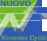 Nuovo Revenue Cycle